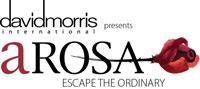 AROSA Cruises