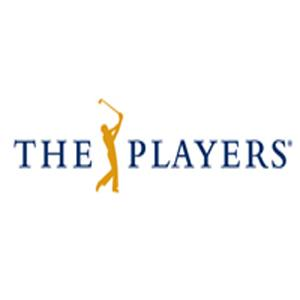 THE PLAYERS Championship 2013 PLAYERS Package