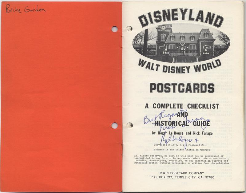 descriptive essay walt disney world Year one: the dedication of walt disney world by jim korkis disney historian feature article this article appeared in the march 15, 2011 issue #599 of all ears (issn: 1533-0753.