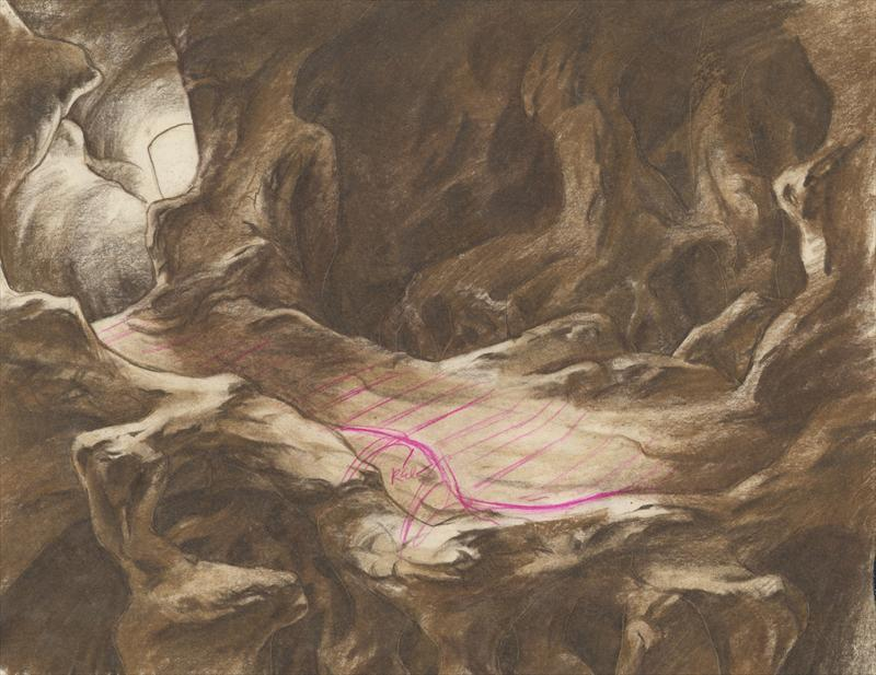 Auction Howardlowery Com Don Bluth The Secret Of Nimh Animation