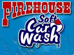 cmu public broadcasting annual spring online auction 5 carwash coupons from firehouse car wash. Black Bedroom Furniture Sets. Home Design Ideas