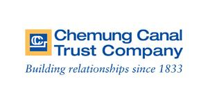 Click HERE to visit Chemung Canal Trust Company!