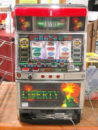 Slot Machines Com
